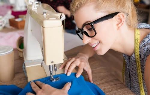 Fashion Design & Technology - LST.ac