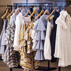 Fashion Marketing & Entrepreneurship